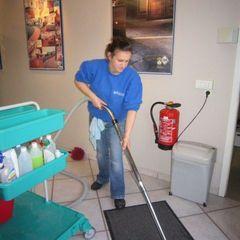 Joma Cleaning - Schilde - Schoonmaak