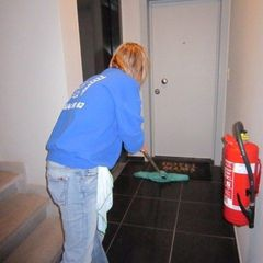 Joma Cleaning - Schilde - Realisaties